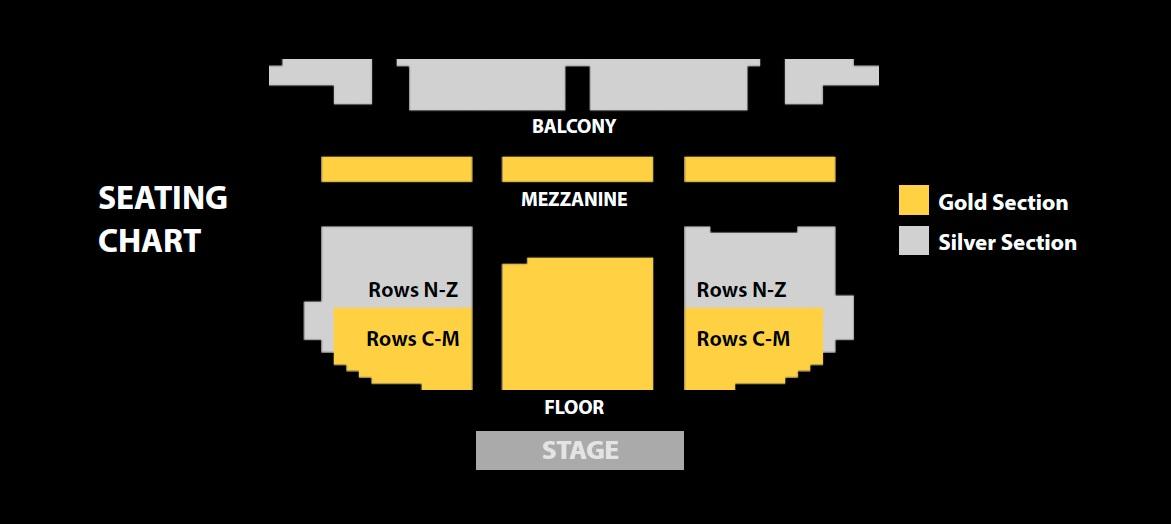 seating1617