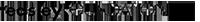 teasley-logo